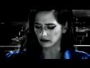 Город грехов 2. Женщина ради которой стоит убивать (2014)