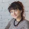 Anna Pozdeeva