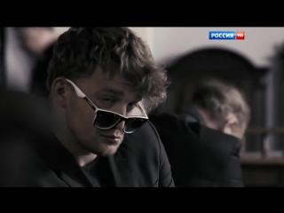 Фильмы русские HD 2015 2016 новинки. Кино_ Холодное блюдо Лучшие российские мелодрамы о любви