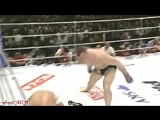 Mirko Cro Cop Filipovic is Indestructible _ Highlights_Knockouts