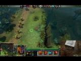 live_user_beastqt_1395789517