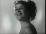 Тамара Миансарова Я не красавица