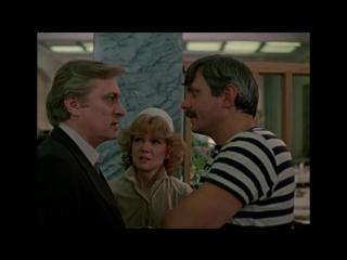 фильмы 70-80 годов