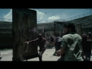 Best fight scene Jeeja Yanin Raging Phoenix 1