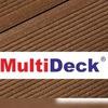 MultiDeck
