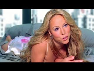 Mariah Carey & CamRon - Boy (I Need You)