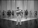Bojangles of Harlem  Фред Астер  (Время свинга  1936)