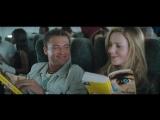 Дневник Бриджит Джонс: Грани разумного (2004) супер фильм