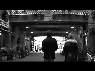 Полночный поцелуй/In Search of a Midnight Kiss (2007) Трейлер