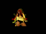 Lil Jon - Snap Yo Fingers (Official Music Video)