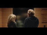 Форс-мажор (2014) психологическая драма
