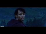 Король Артур  King Arthur (2004). США. Боевик, приключения, исторический