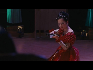 Театр призраков / Gekijo rei (2015) BDRip [vk.com/Feokino]