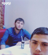 Адлан Муртаев