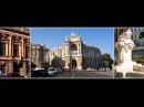 I Love You Odessa - Любимая Одесса Мама видео открытка