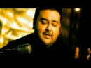 Dil Keh Raha Hai Dil Se Full Music Video by Adnan Sami Tera Chehra