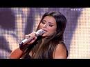 Ани Лорак - Зажигай сердце VIVA.Самые красивые люди Украины 2012h264-HD 720