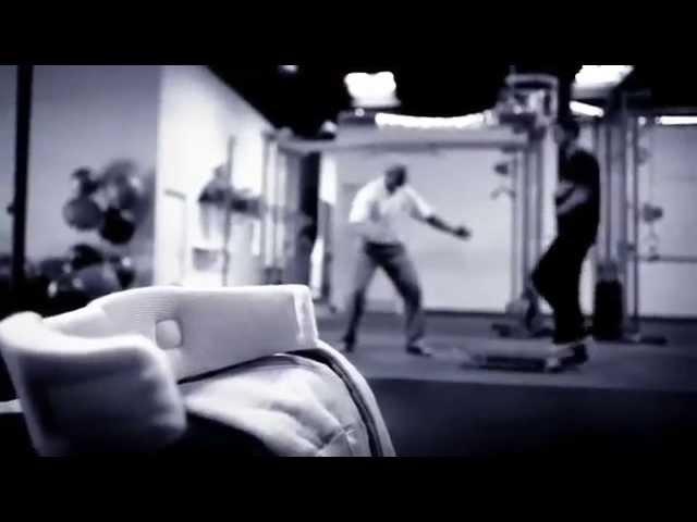 Believe/ Продолжай Верить - Мотивационное видео