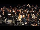 Glenn Branca - Symphonie n16