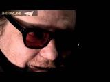 Glenn Branca interview 2011 The Drone