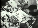Странные коды / Strange Codes (Part 3) Артур Липсетт / Arthur Lipsett
