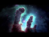 Metallica - Orion (Music Video