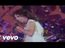 Alice Cooper Muscle of Love from Alice Cooper Trashes The World