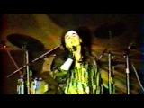 КРИСТИНА Corp. (прощай) КЛИП с музыкантами группы