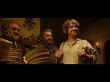 The Hobbit An Unexpected Journey - Announcement Trailer (HD)
