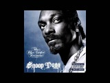 Snoop Dogg - That's That Shit. (feat. R. Kelly)