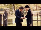 ► ǾßęźźЂâşђñΐỳ and DEADPOOL| I just need my little BROTHER.