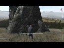 DAYZ ORIGINS LAST VIDEO CHEKAYTE OPISANIE