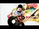 Nujabes - Lady Brown feat. Cise Starr