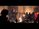 Tell Me A Tale (Live At Hackney Round Chapel, 2012)
