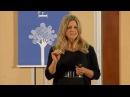 💗 Как Изменить Свою Жизнь Разогнав Свои Вибрации - Кристи Мари Шелдон