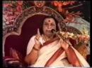 1999 Пуджа Маха Шиваратри