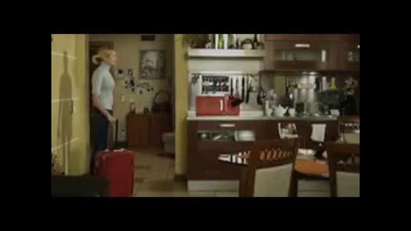 Лжесвидетельница 2 серия,мелодрама