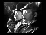 Sherlock Holmes and Dr. Watson (Soviet Union) - Overture (Soundtrack OST)