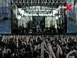 HALFORD   en chile 2001 (full concert)
