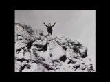 ВИА Иверия - Чёрный ворон!!!