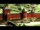 Смоленск Польская осада 1609 год