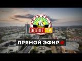 Телеканал «Оплот ТВ» | прямой эфир