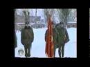 67-я ОБрСпН ГРУ ГШ. Мы военной разведки спецназ.