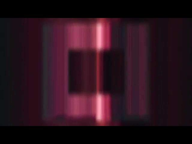 Gem Club - Mother in Comet (Official Video) » Freewka.com - Смотреть онлайн в хорощем качестве