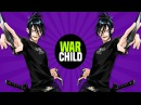 ►SWAG◄ WARCHILD