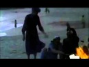 CHAVES - Boa Noite VIZINHANÇA (Completo em HD)
