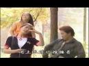 山歌剧情版 - Rain Rain - guai lo