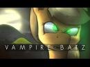 Vampire Batz