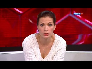 Остаться в живых: признание первой жены Дмитрия Лошагина. От 30.06.15