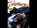 Need for Speed Carbon трейлер 2006 kinoprogames